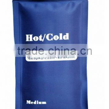 Shoulder Hot Cold Pack/Microwaveable Reusable Gel Pack