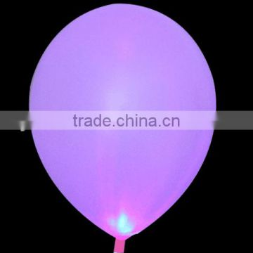 led small night pvc light toys,Party decoration LED night light vinyl toys,ball shaped vinyl night light toys
