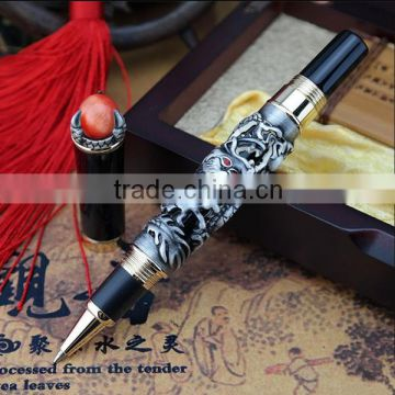 factory price pen for wholesales and distributors