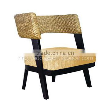 Lounge Chair/Recreational sofa/sofa (DAYSPA) DS-T30313