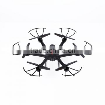 wholesale flying drone light toy 2.4G quadcopter with usb rc quadcopter