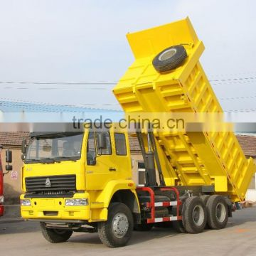 small lifting dump truck hydraulic cylinder