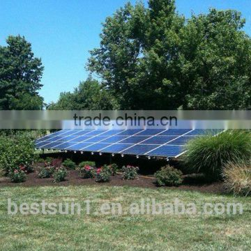 500W solar power charger TOP SALE high efficiency