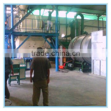China Good Price Sand Dryer in Hot Sale
