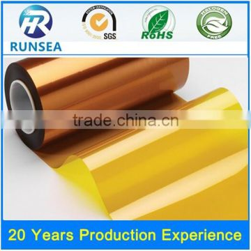 competitive price adhesive tape 3m 8732 3m thermal tape equivalence