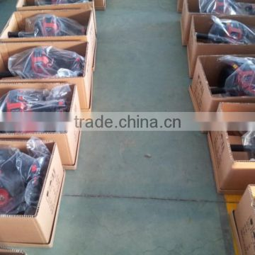 Hot!!!Power hand earth augers for tree planting