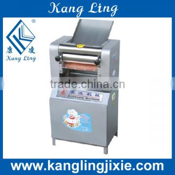 KL300 Stainless Steel Noodle Pressing&Noodle Making Machine