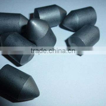 yg6 yg8 tungsten carbide drill bit insert