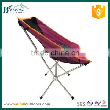 Outdoor Furniture General Use outdoor chair