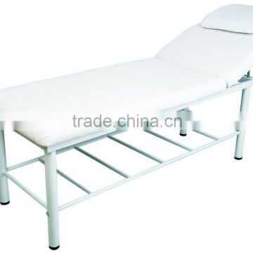 modern styling ceragem massage bed HZ003