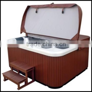Spa Whirlpool Portable Bathtub Wholesale China