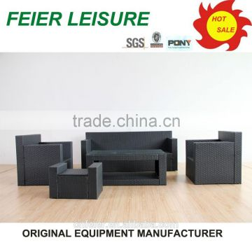 good quality american sofa sets