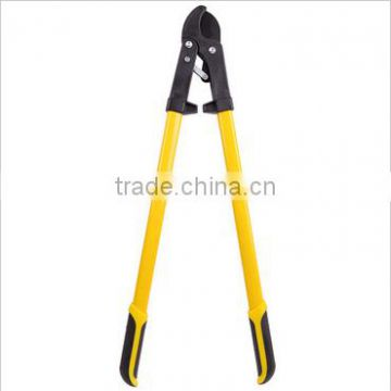 Garden Long Handle Loppers