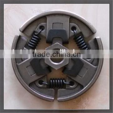 Clutch Assembly Engine Motor Parts For 62F Gasoline Chainsaw