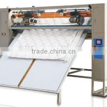 Panel Cutting Machine (SL-PN)