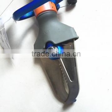 china manufacture hydraulic circular pipe cutters of fire fighting equipments