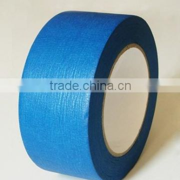 bopp jumbo roll tape/caution tape/marking tape