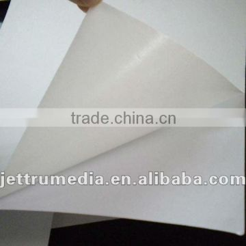 120g Self-Adhesive Photo Paper