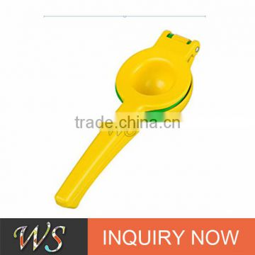 WSCCHH060 Famous and high quality electric lemon squeezer
