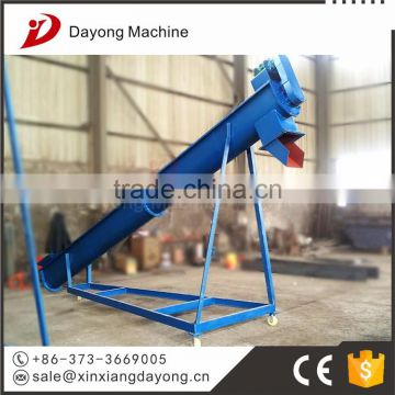 China high quality spiral conveyor for sale