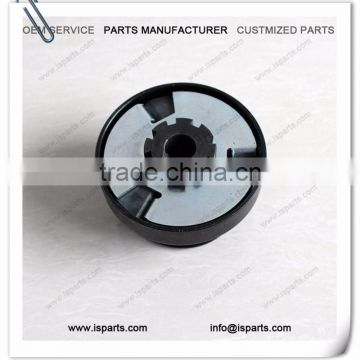"3/4"" Bore Centrifugal Clutch Belt Drive With Pulley 3-8HP Engine Parts"