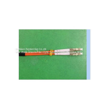 LC-LC/SC/ST/FC Fiber Optic Patch Cord LC to LC/PC fiber connector LC/APC-LC/APC fiber patch cord LC/UPC-LC/UPC