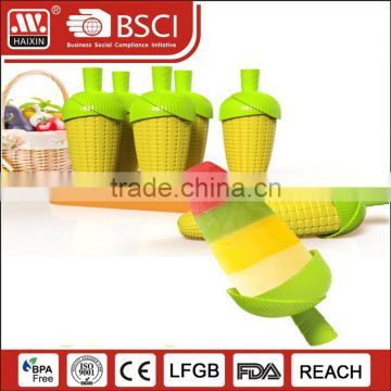 supermarket plastic products for supermarket