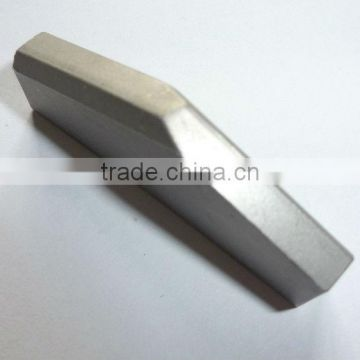k10 k20 yg6 yg8 cemented carbide