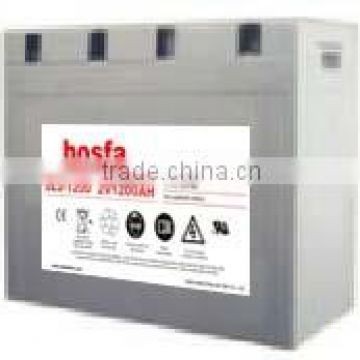 2 volt ups battery manufacturers thailand for energy battery