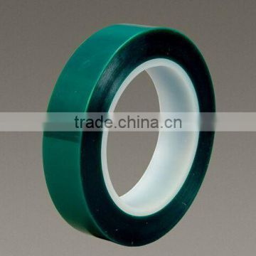 MSDS&SGS Alibaba China self adhesive silicone tape