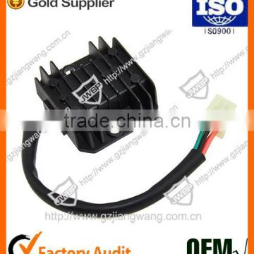 Hot Sell High Quality Motorcycle Rectifier CG125