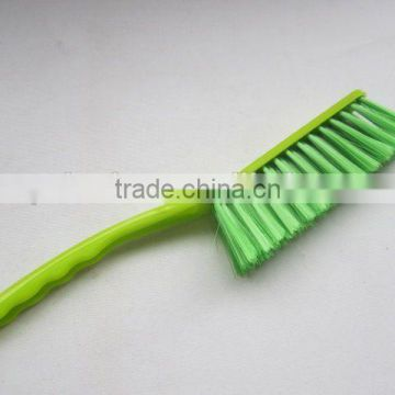 Hanging Type Plastic Cleaning Brush/Dusting Brush