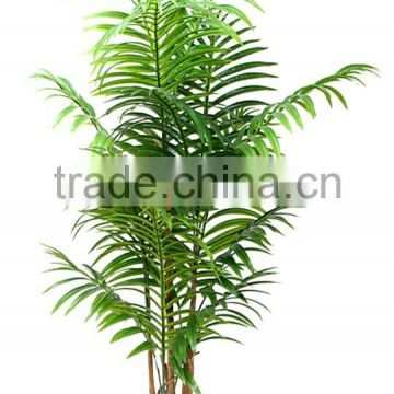 brand name decorative artificial bonsai tree artificial sisal indoor outdoor