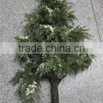 pure tall fake christmas trees christmas tree for indoor and outdoor decor