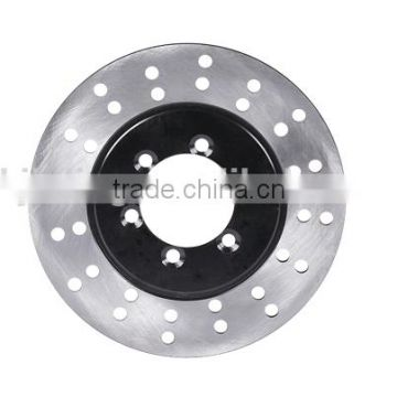 ATV&Motorcycle Brake Disc,Replacing Brake Discs,160mm Disc China Brake Disc