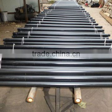 NW HW HWT PW drill rods & casing