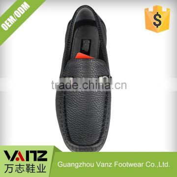 OEM ODM Production Better Quality Flat Men Italian Loafers Casual Shoes                                                                         Quality Choice