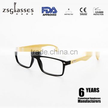 special sunglasses custom sunglasses bamboo sunglasses                                                                                                         Supplier's Choice
