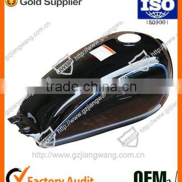 2016 Cool New Model Motorcycle Gas Fuel Tank for Suzuki