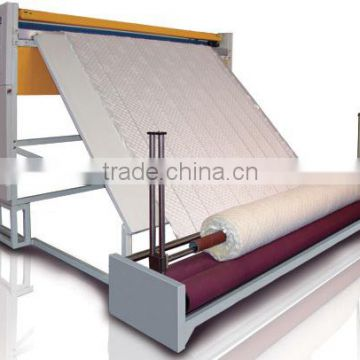 Quilting Fabric Rolling Device (SL-JB)