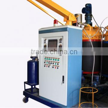 floral foam making factory&floral foam equipment factory