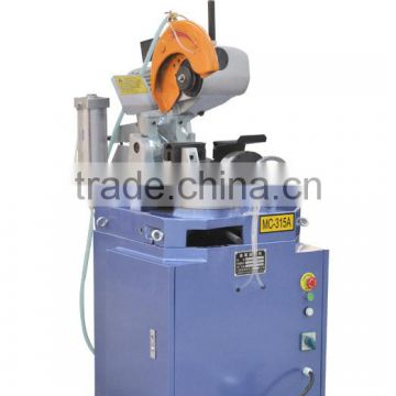 Best China CE CNC pipe cutting machine