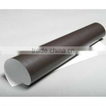 120GSM Cast-coated Magnetic Matte Photo Paper