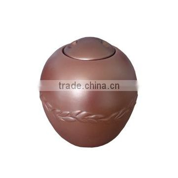 Eco Friendly Biodegradable Box China Manufacturer
