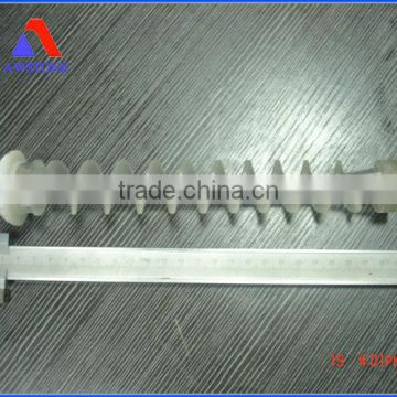 small plastic gear for electric motor