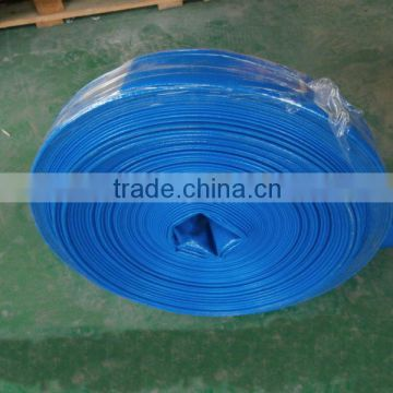 water pipe 4 inch plastic