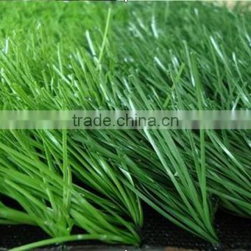 easy maintaining artificial grass real touch artificial grass for garden soft artificial turf