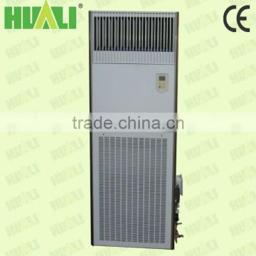 Huali Marine Packaged Fan Coil Unit
