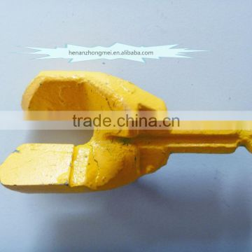 coal drill bit for coal and mine drilling reasonable price superior quality