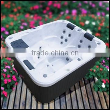Outdoor Spa Hottubs spa products wholesale